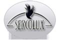 SERCOLUX